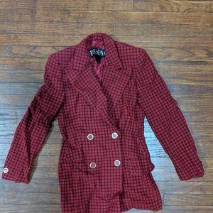Escada Jackets & Coats - Jacket